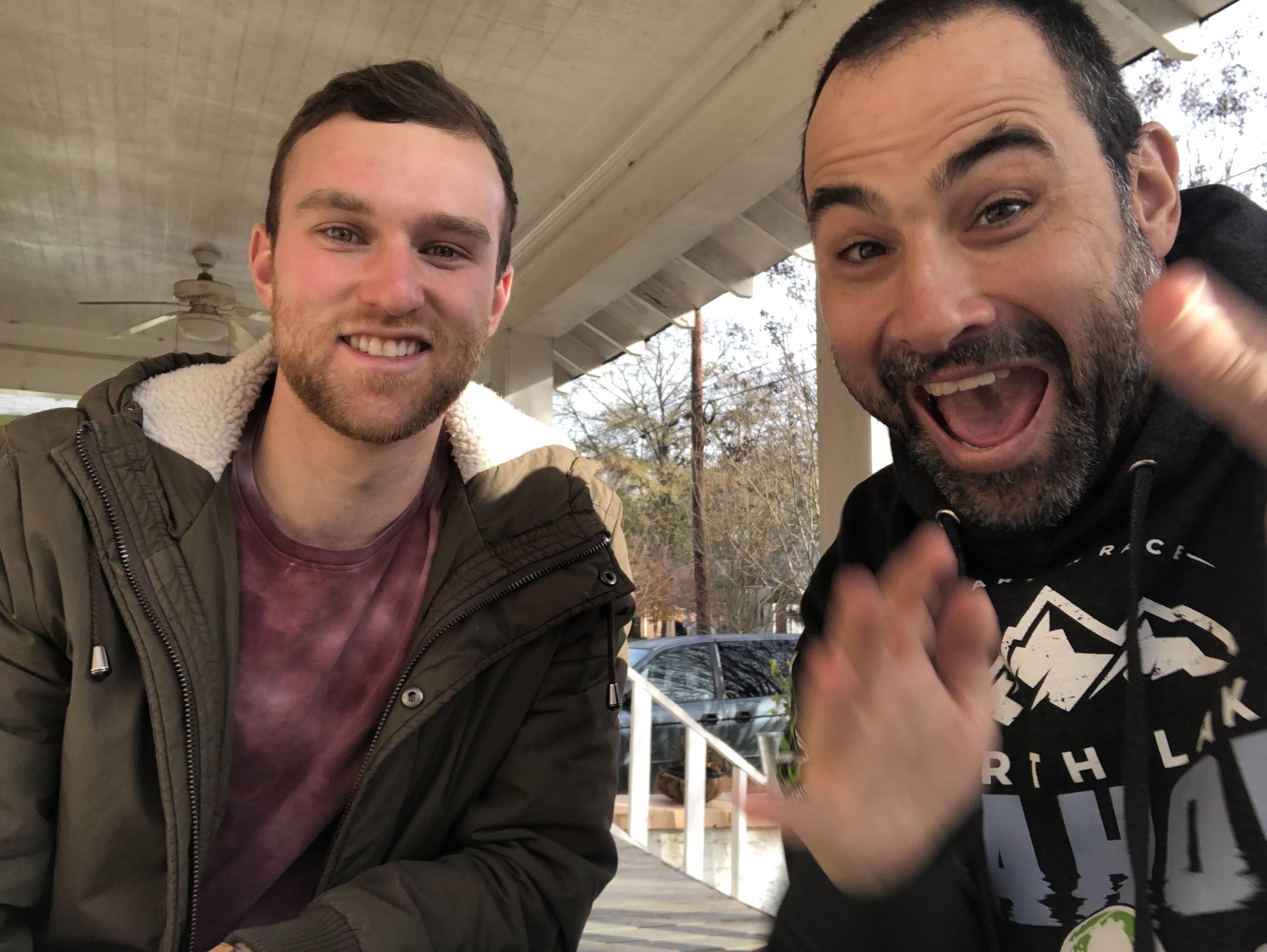 Atlanta Podcast Andrew Deitsch1